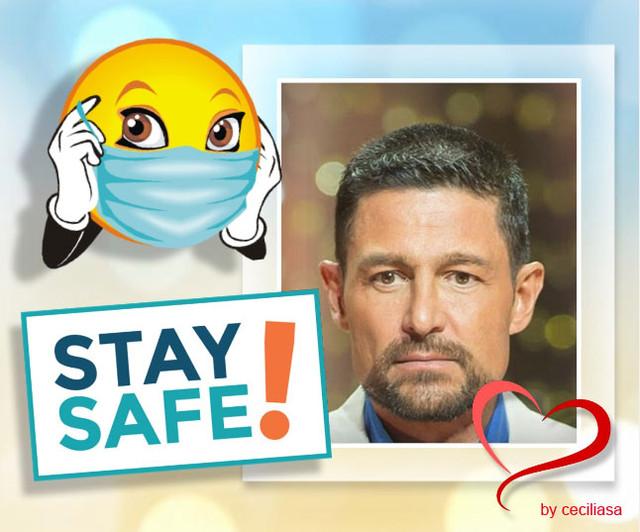 safer120920-F