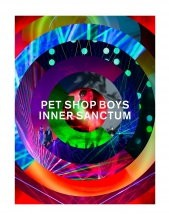 Pet-Shop-Boys-Inner-Sanctum-DVD