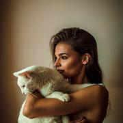 Paulina-Wisinska-by-Ania-Kry-a-13