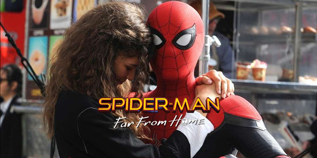 Spiderman-far-home2
