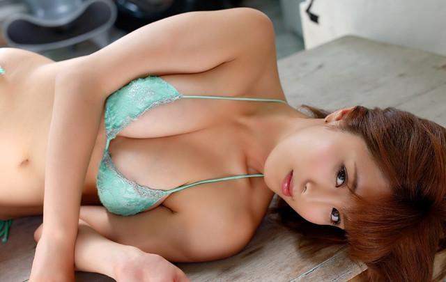 Yanagi Iroha 柳いろは