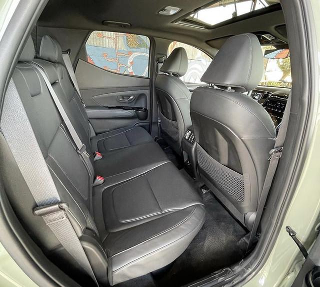 2021 - [Hyundai] Santa Cruz - Page 4 D8-CFA613-DB43-4-B6-D-82-BF-EB9-A671076-AE