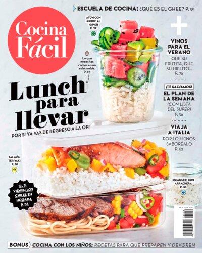 [Imagen: Cocina-F-cil-agosto-2020.jpg]