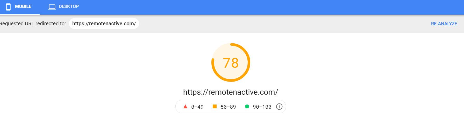 https://i.ibb.co/PFWjNS0/remotenactive-mobile.png