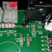 Demande aide pour changer LED Temoin 20190713-101615