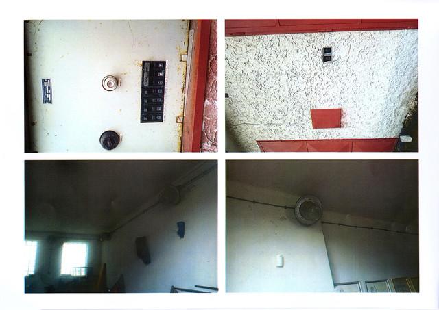 Vrata-elektroinstalace-2