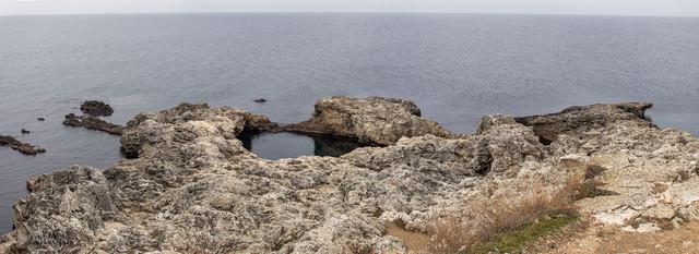 Untitled-Panorama31.jpg