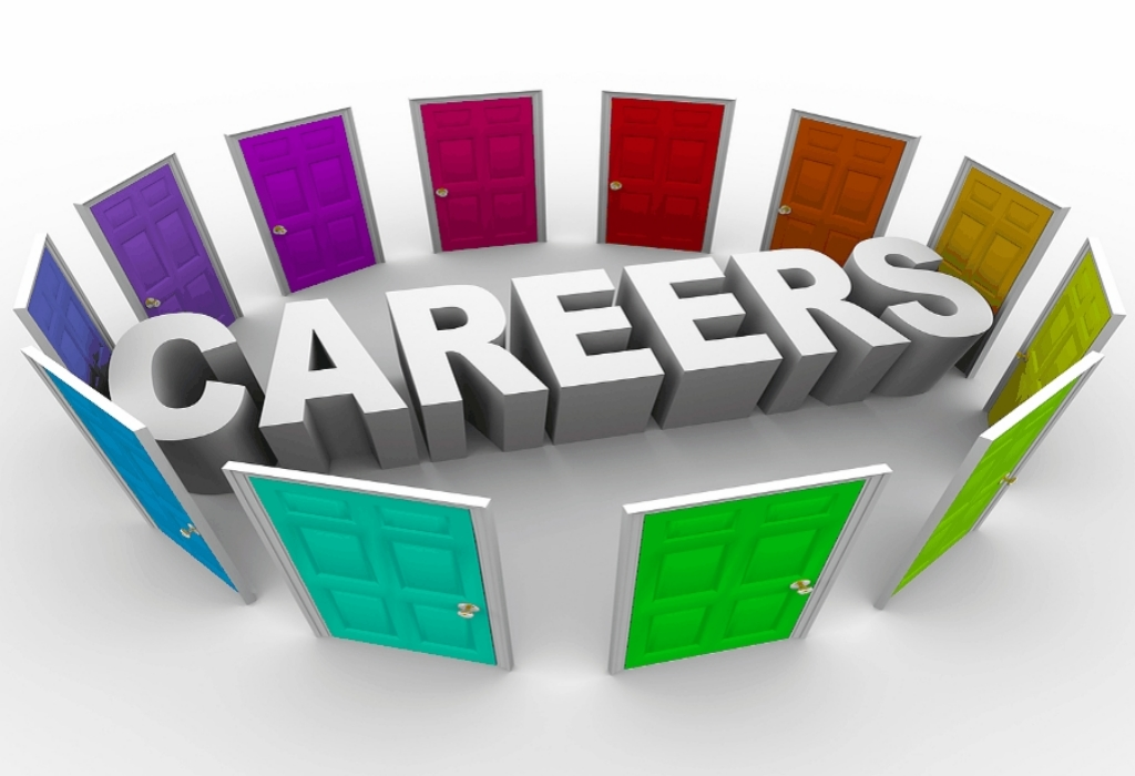 Professional Consulting Solutions Career Opportunities Reality