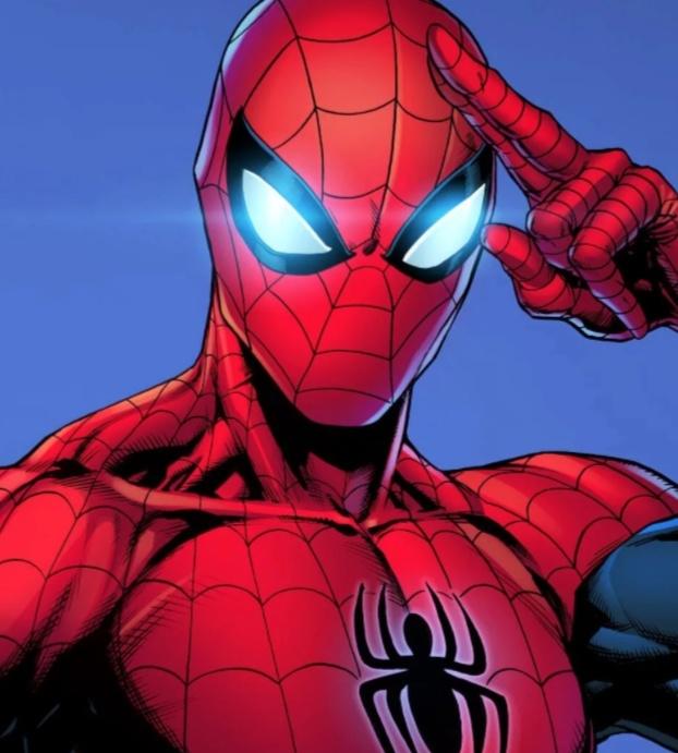 Восемь ошибок, которые постоянно совершает Человек-паук