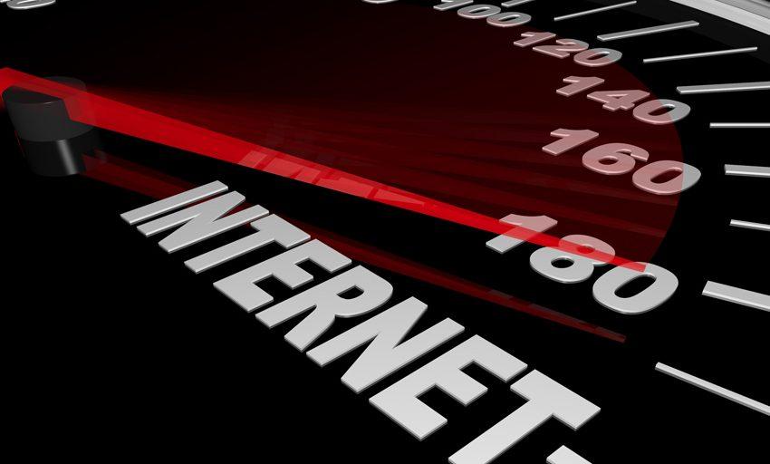 ¿Sabes qué son y para qué sirven los test de velocidad de internet y WiFi?