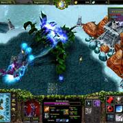 war3-Hydra4