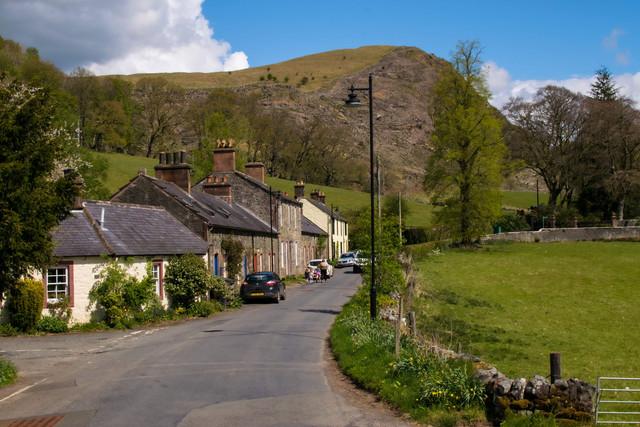 Tynron Village.jpg