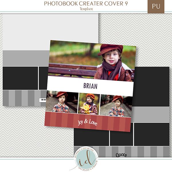 ID-Photobook-Creater-Cover-9-prev1