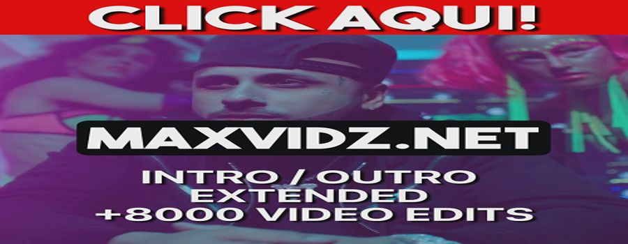 MaxVidz.net is a video remixing service for professional DJs  VJs.