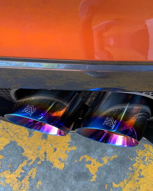 Nissan-GTR-R35-armytrix-exhaust-valvetro