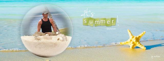 summer280719