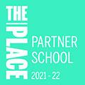 Get-Camden-Dancing-Partner-School2021-New-Branding