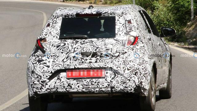 2021 - [Toyota] Aygo X - Page 3 495-CEC80-0-AF7-4-D5-D-AE7-C-A4227-A9-A8-F4-C