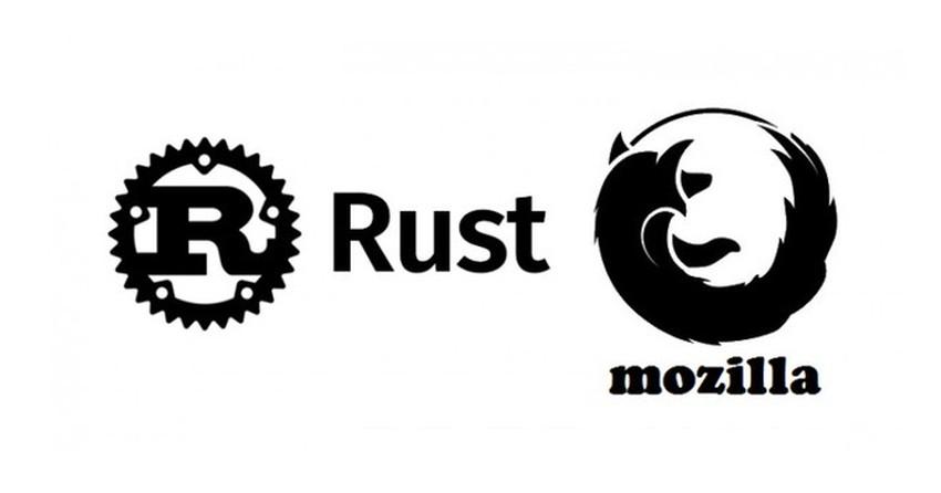 ▷ A los desarrolladores les encanta el lenguaje de programación Rust: He aquí por qué