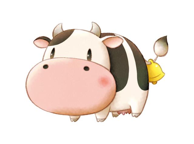 「牧場物語」系列首次在Nintendo SwitchTM平台推出全新製作的作品!  『牧場物語 橄欖鎮與希望的大地』 於今日2月25日(四)發售 A03