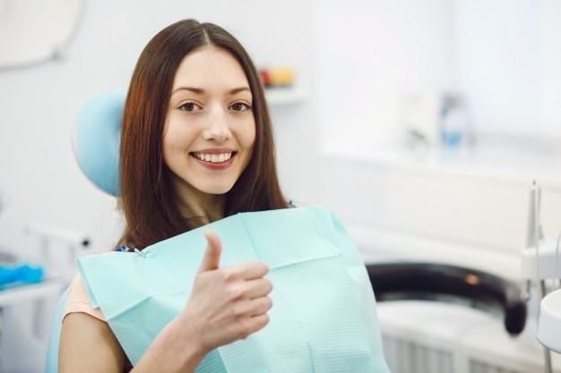 When Should You Get A Dental Implant?