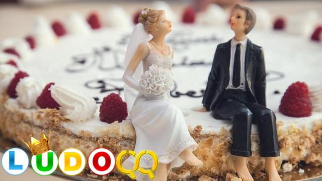 Selain Usia 5 Hal yang Sering Alasan untuk Buru-buru Menikah