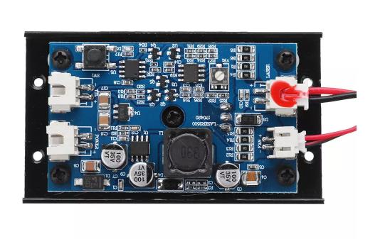 Screenshot-2019-06-01-US-78-99-58-LA03-3500-450nm-3-5-W-Blue-Laser-Module-TTL-Modulation-Fan-Heat-Si