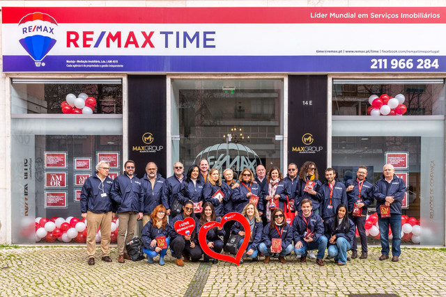 remax-time-02142020016