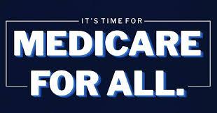 Medicare-All.jpg