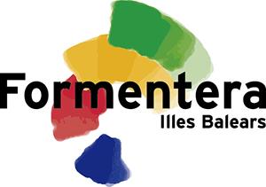 Logo-Formentera