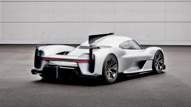 [Actualité] Porsche  - Page 8 45761240-0353-43-A7-8-CDC-340090-F631-D6