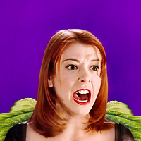 ICON-Willow09.png