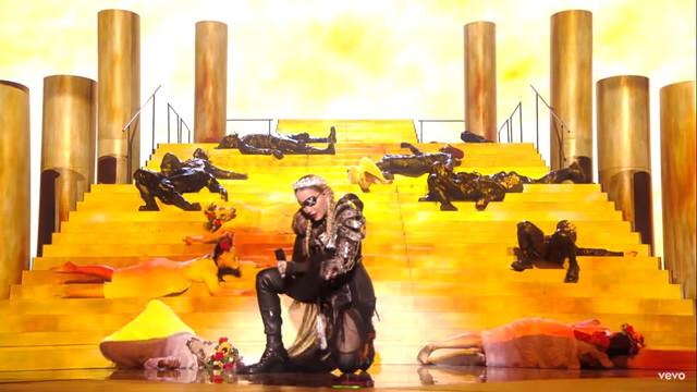 madonna-eurovision-2.jpg