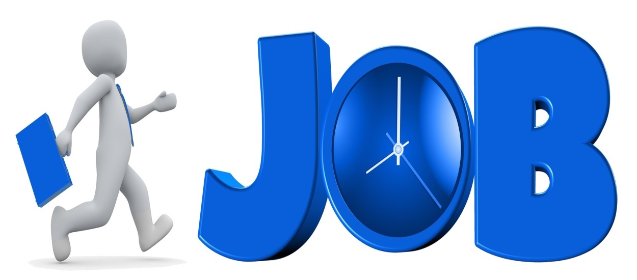 Read to know top 10 Highest paying IT jobs in 2020