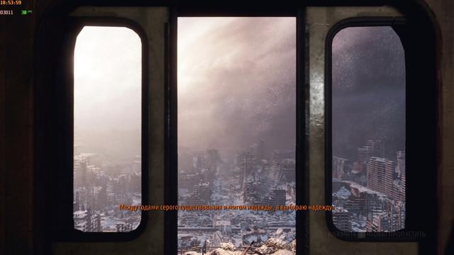 Metro-Exodus-2019-02-24-18-53-59-306.jpg