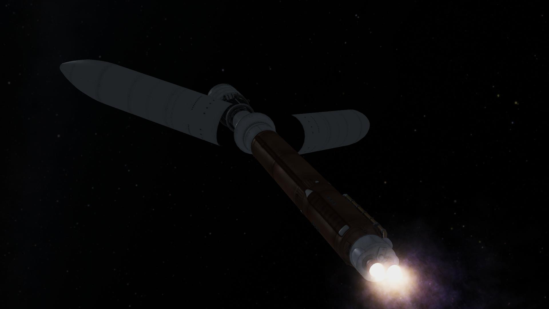 MKSA-TOS-Test-2.png