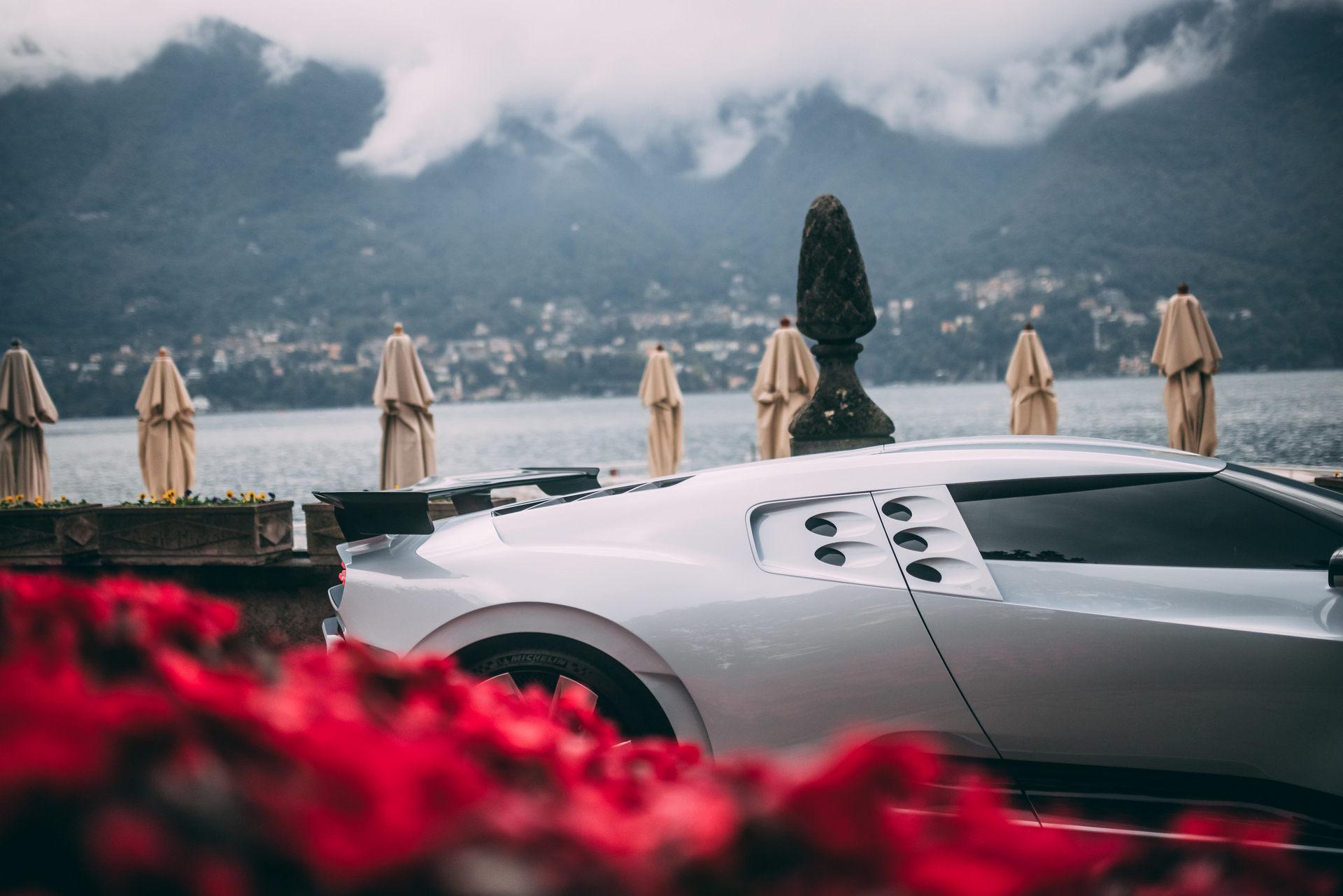 Bugatti-Villa-d-Este-6