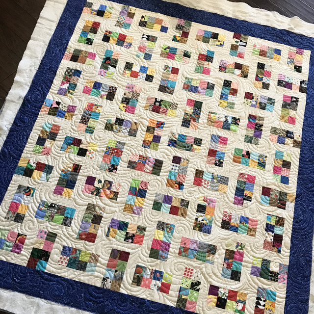 Guild Charity Quilt/not my piecing.jpg