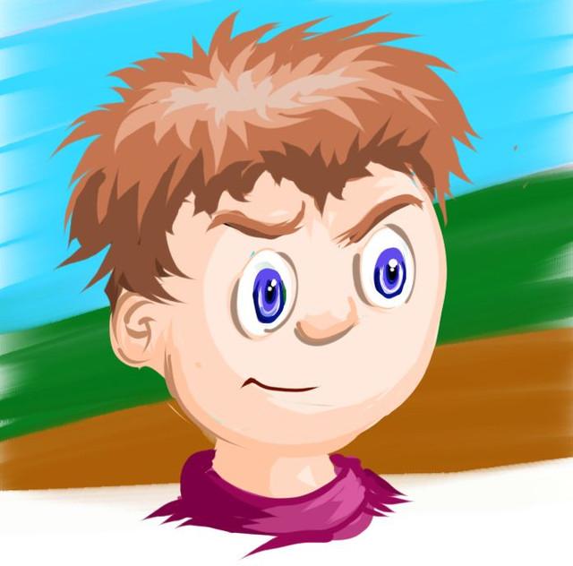 Keen Face 1.jpg