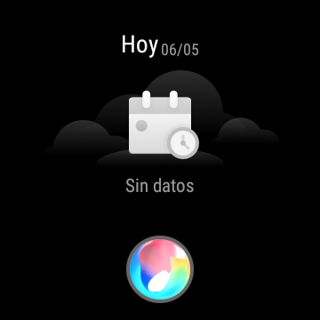 ROM (09/09/2019) Proyecto PACEficator | Instalador v1 5 ROM