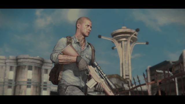 Fallout Screenshots XIV - Page 23 Screen-Shot26