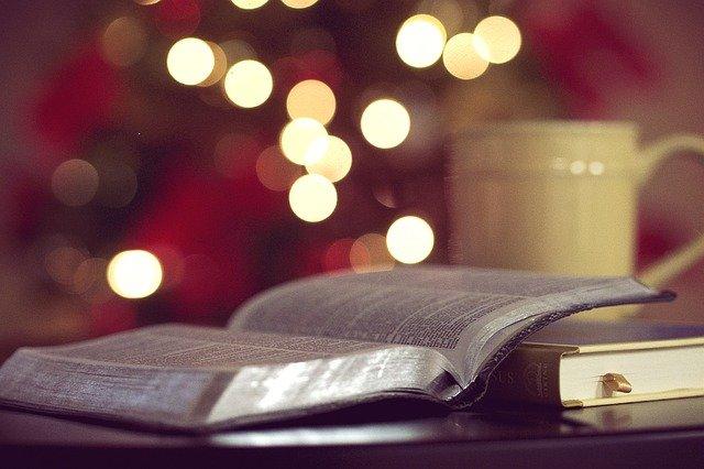 bible-1149924-640
