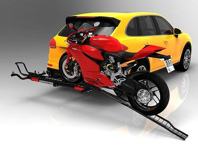 Moto-Tote-MTX-Sport-Motorcycle-Carrier-01
