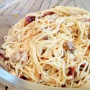 Esparguete-a-Carbonara-600x450