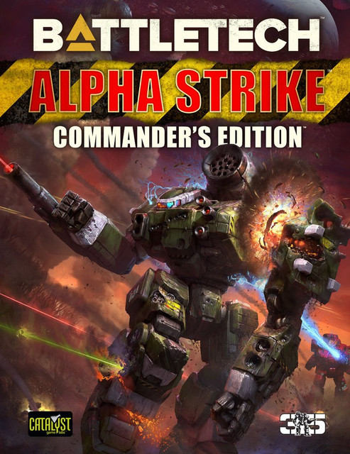 E-CAT35680-Battle-Tech-Alpha-Strike-Commanders-Edition-1024x1024