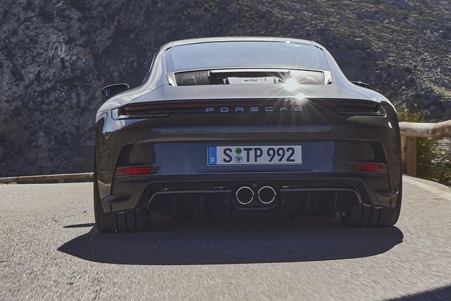 2018 - [Porsche] 911 - Page 23 CFE1-C8-EB-3-F0-D-4-D90-A3-B4-2-EF415-FBF2-A6