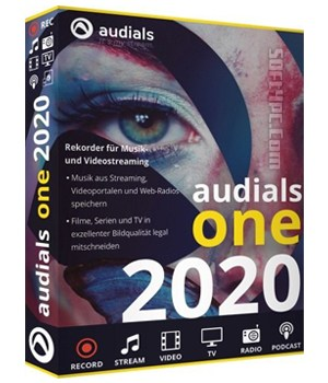 [Image: Audials-One-2020.jpg]