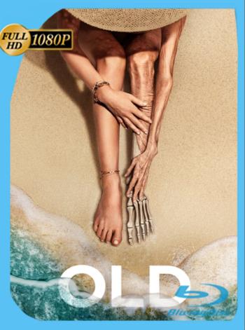 Viejos (2021) WEB-DL [1080p] Latino [GoogleDrive]
