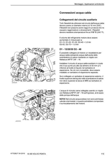 manuale-Volvo