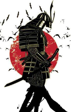 samuray-2.jpg